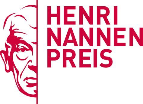 Essay Henri Nannen Preis by Henri Nannen Preis Wulff Bringt Quot Bild Quot Nominierung Ein