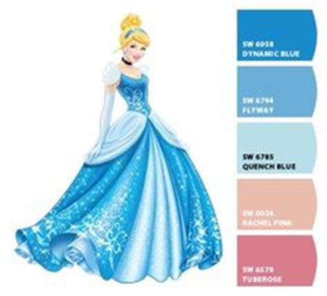 Disney Traditions Cinderella Water 1000 images about cinderella bedroom on