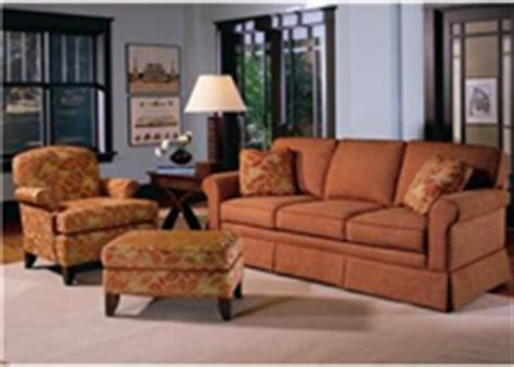 Tri City Furniture Outlet by Furniture Mattress Store Tri Cities Johnson City And