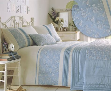 Modern Quilt Set by Embroidered Or Laced Quilt Duvet Cover Bedding Bed Sets