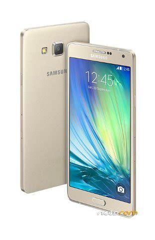 Samsung A7 Hdc Rom Samsung Galaxy A7 Sm A700fd Custom Add The 05 01 2017 On Needrom
