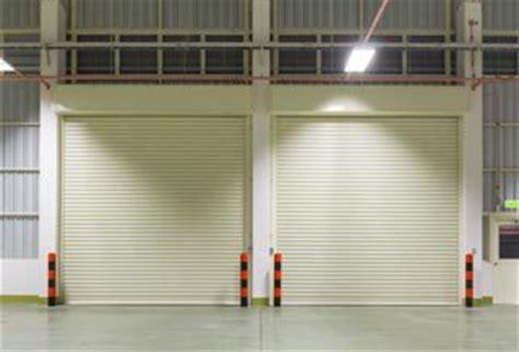 Garage Door Repair Jacksonville Nc Garage Door Repair Jacksonville Nc 28 Images Photos Of