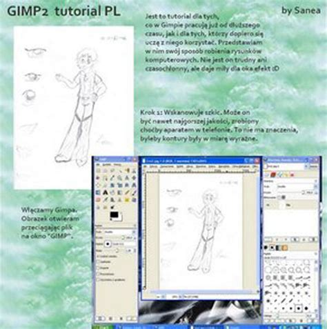 website gimp tutorial 35 helpful gimp tutorials web graphic design bashooka