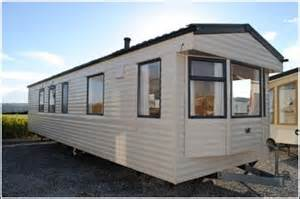 price of mobile homes mobile homes for sale willerby hearld