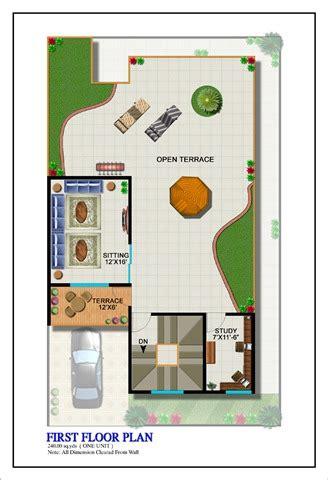 layout plans kings luxury homes karachi property blog layout plans kings luxury homes karachi property blog