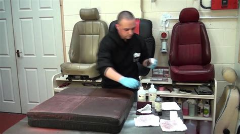 change car upholstery how to change car interior leather billingsblessingbags org