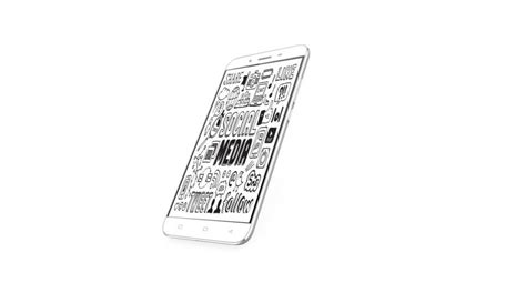 how to use stylus on micromax doodle micromax canvas doodle 4 with 6 inch display and stylus