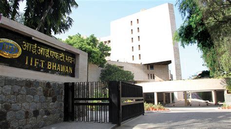 External Mba Colleges In Pune by Iift Results 2014 Candidates Shortlisted For Mba Ib