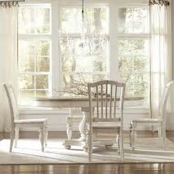 riverside dining room furniture riverside dining room round dining table pedestal 32552 hickory furniture mart hickory nc