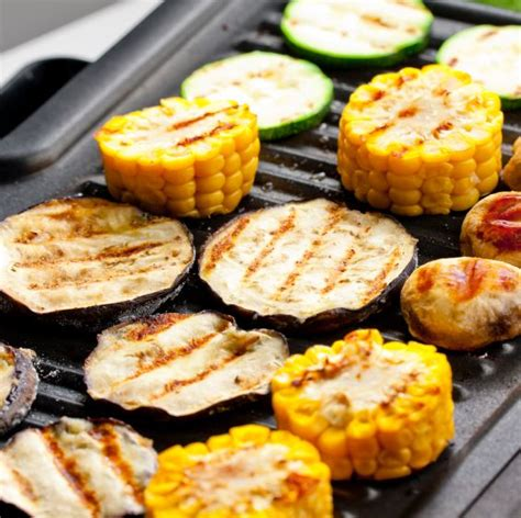 the top 10 bbq side dishes great british bbq