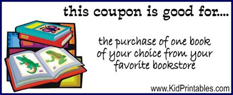 free printable grocery coupons no registration no downloads free grocery coupons to print no download afile
