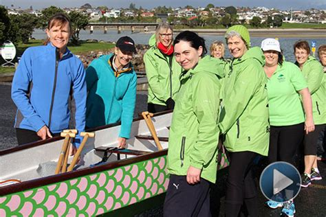 dragon boat racing tauranga sunlive free your hidden dragon the bay s news first