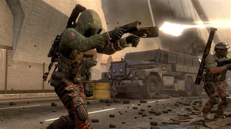 cod black ops 2 multiplayer characters call of duty black ops 2 vengeance replacers gameplay