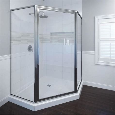 basco shower enclosures designs
