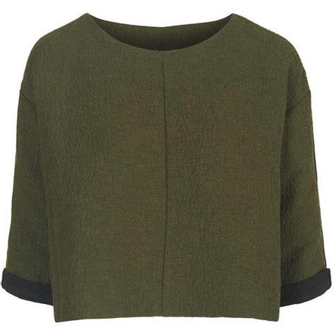 Reprice Premium Boxy Sweater Denim 25 b 228 sta topshop tops id 233 erna p 229 adidas