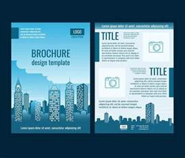 19 construction company brochure templates free pdf