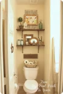 shelving toilet shelves above toilet foter