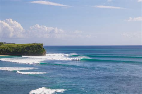 Surfing On Waves Bali the bali surf guide for beginners mokum surf club