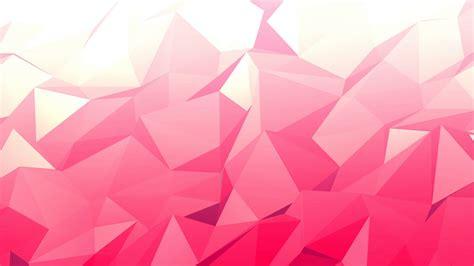 polygonal light pink pattern background illustrator abstract light pink polygon background motion background