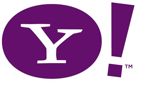 email yahoo logo yahoo mail gets a new look filehippo news