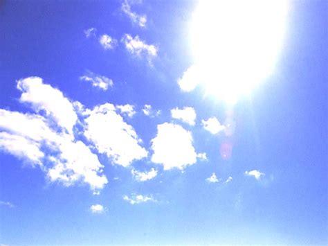 gambar matahari pagi  indah koleksi gambar hd