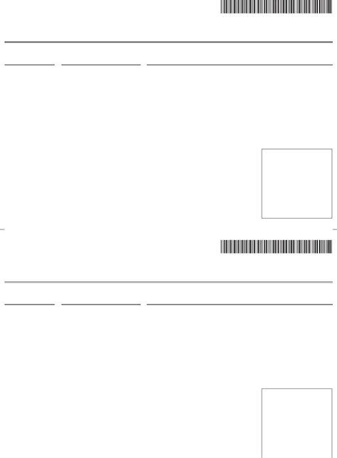 Download Oklahoma Vehicle Bill Of Sale For Free Tidytemplates Auto Bill Of Sale Oklahoma Template
