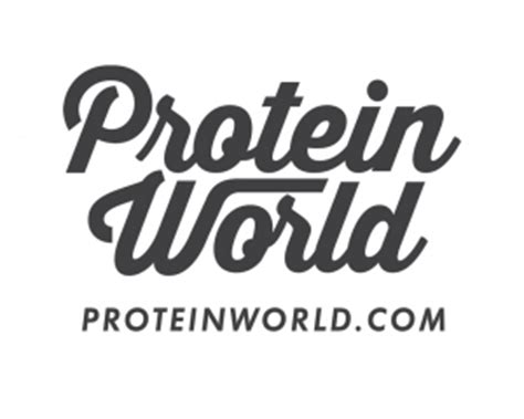 protein world reviews protein world reviews supplement standards
