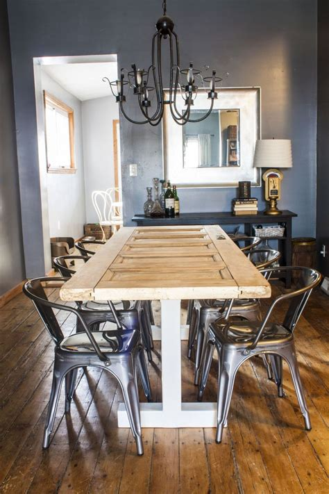 table into table html 25 best ideas about door tables on door