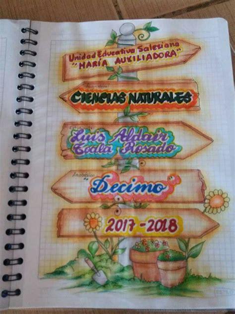 la vida de cervantes cuaderno interactivo de lengua castellana y m 225 s de 25 ideas incre 237 bles sobre caratulas escolares en