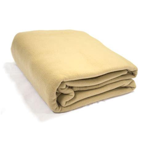 How To Throw A Wedding Shower by Polar Fleece Blanket Uk Hbf