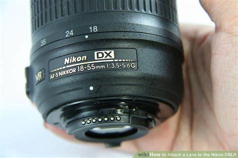 nikon dslr wiki nikon d3400 dslr with af p dx nikkor 18 55mm f3