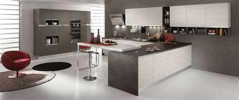 Mobilturi Cucine Promozione by Mobilturi Cucine Promozione Home Interior Idee Di Design