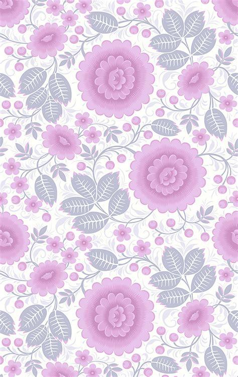 pink floral wallpaper olenka wallpaper designs luxury