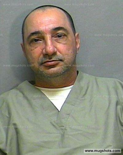 Morris County Nj Arrest Records Dennis J Gisonti Mugshot Dennis J Gisonti Arrest