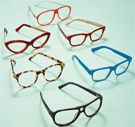 eye eyewear glasses vision world glass