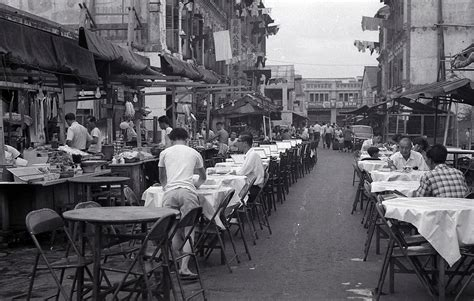 history of days history of bugis the singapore that once was