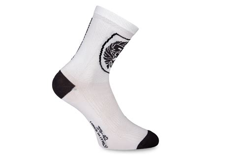 rock racing cycling socks rock racing official web store