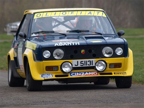 lada luce nera interruttore luce stop freni fiat 131 abarth rally brake