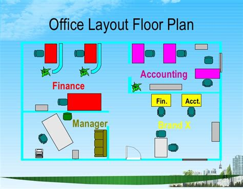 layout strategy ppt layout planning ppt images