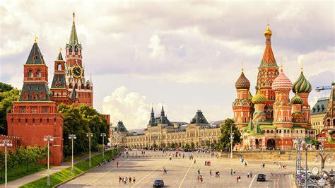 imagenes increibles de rusia consejos documentaci 243 n y requisitos para viajar a rusia
