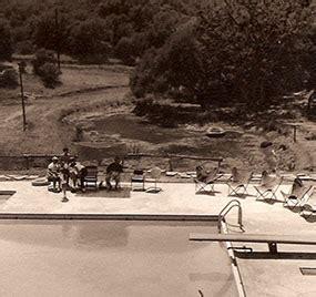 327 latigo road malibu california 90265 usa history calamigos ranch los angeles