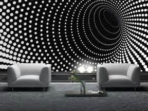 Wall Art Murals Wallpaper Your Room Wall Mural Wallpapers Homewallmurals Co Uk