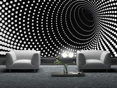 Large Wall Murals Uk your room wall mural wallpapers homewallmurals co uk