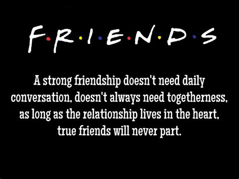 quotes about and friendship distance friendship quotes text image quotes