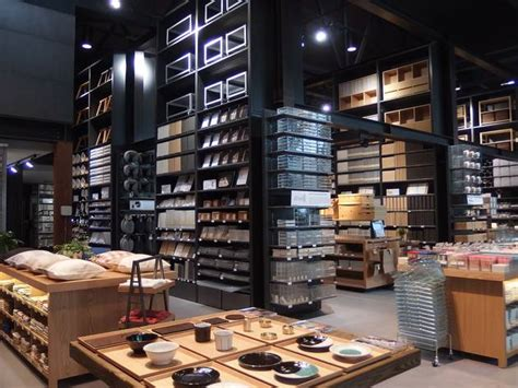 home design store santa monica muji santa monica shopping in santa monica los angeles