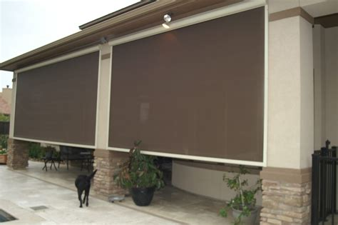 awning shade screen sunset canvas awning fabric awnings retractable