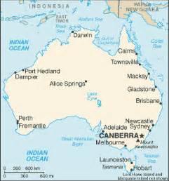 2013 Outback Interior Australia Canguros Abor 237 Genes Y Desiertos Gu 237 A De Viajes