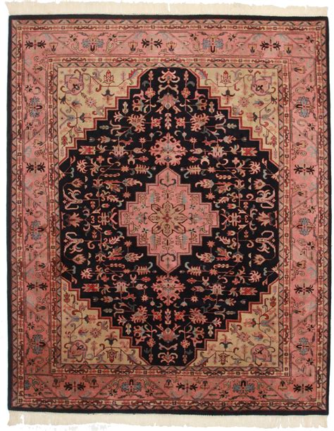 8 x 10 wool rugs vintage indian 8 x 10 wool rug 9055 exclusive rugs