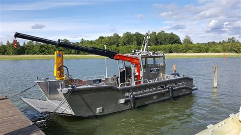 boats for sale in ms home landing craft uk ltd