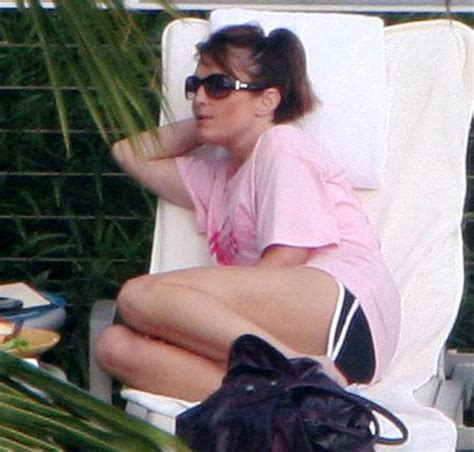 Sarah Palin ? Well, Just Because ? NothingsNormal.com